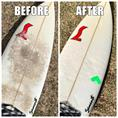 GNT Styk 40 Piece surf grip
