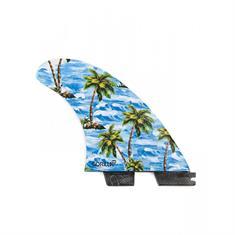Gorilla Sloth Palm trend shark L tri
