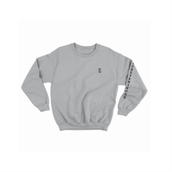 Hart Youth New Dude Sweater
