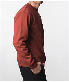 Hurley M CAPETOWN HEAT CREW-Sweater