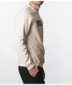 Hurley M CAPETOWN VARSITY CREW-Sweater
