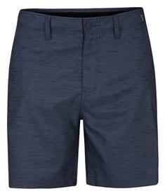 Hurley M DF FLEX MARWICK 18' Blauw tinten
