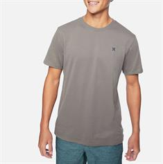 Hurley M DRI-FIT STAPLE ICON REFLECTIVE S/S