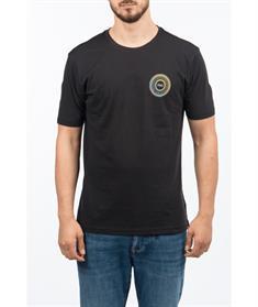 Hurley M EVD WSH MANDALA BRAH -T-shirt short sleeve