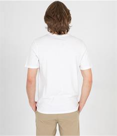 Hurley M EVD WSH OAO BOXED TEXTURE -T-shirt short sleeve