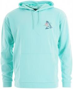 Hurley M LAZY DAYS PULLOVER