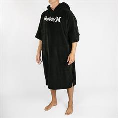Hurley M One & Only Poncho