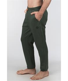 Hurley M OUTSIDER HEAT FLEECE JOGGER - Pants