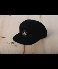 Hurley M PAROS HAT