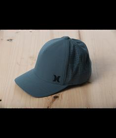 Hurley M PHTM ADVANCE HAT