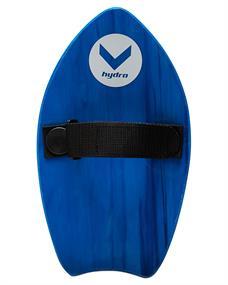 Hydro Hydro Hand Surfer-Dark blue