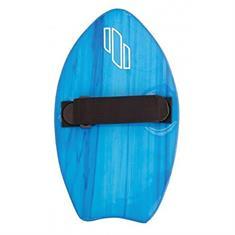 Hydro Hydro Hand Surfer-light blue