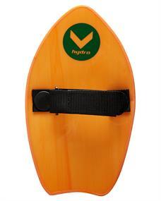 Hydro Hydro Hand Surfer-orange