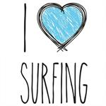 i-love-surfing