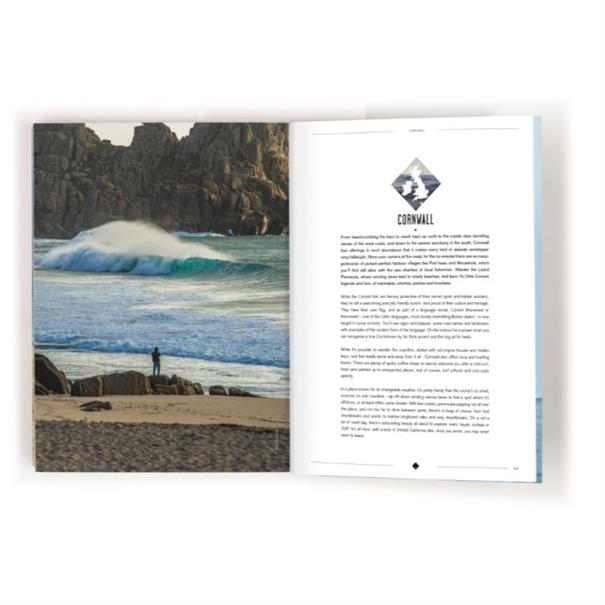 I Love the seaside Great Brittain & Ireland