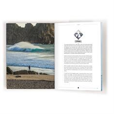 "I Love the seaside Guide ""I Love The Seaside"" GB/IE"