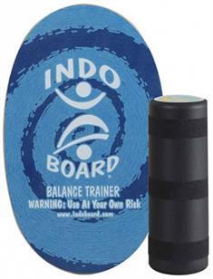 Indo Board INDO BOARD ORIGINAL-BLUE
