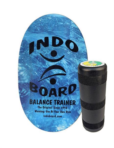 Indo Board INDO BOARD ORIGINAL - SPARKLING WATER