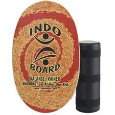 Indo Board INDO BOARD ORIGINAL-SWIRL ORANGE
