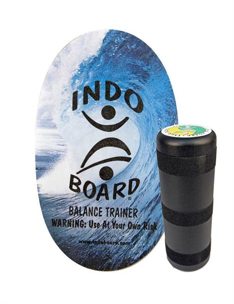 Indo Board INDO BOARD ORIGINAL-WAVE