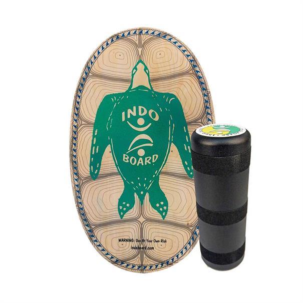 Indo Board Original Turtle
