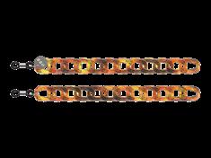 Komono Brooks Tortoise Cord
