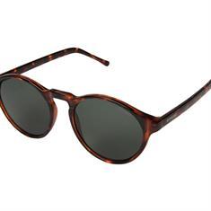 Komono Devon Tortoise zonnebril