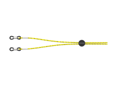 Komono Hyper Neon Cord