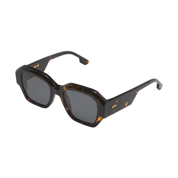 Komono Lee Tortoise zonnebril