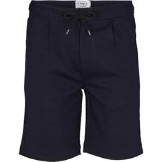 Kronstadt Giles Dog Tooth Shorts