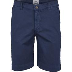 Kronstadt Hector Pin Shorts