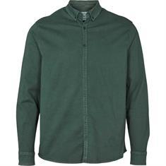Kronstadt Johan light Twill shirt