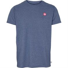 Kronstadt Timmi Recycled cotton t-shirt