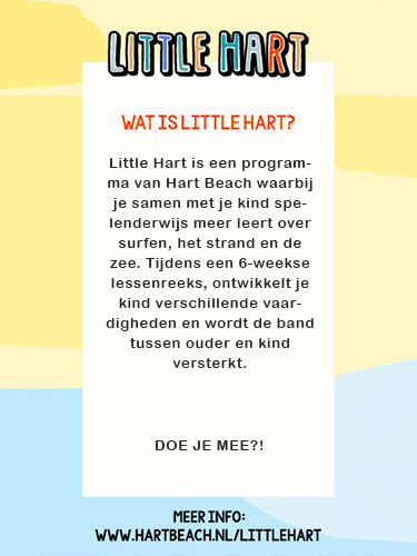 little-hart-fourblock2