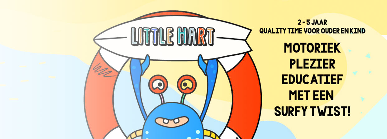 little-hart-main-banner-desktop