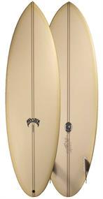 Lost Cobra Killer Future 2 Fin surfboard
