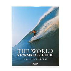 Low Presure The World II Stormriders Guide