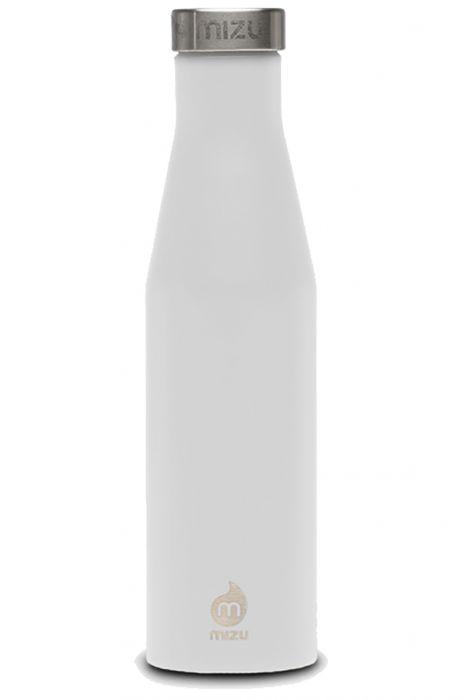 Mizu S6 Enduro