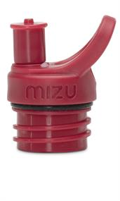 Mizu Sports Cap