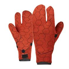 Mystic Supreme Glove 5mm Lobster