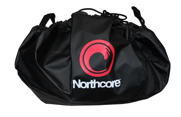 Northcore C - Mat-NCM01