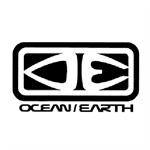 ocean-earth