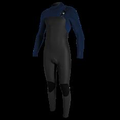 ONeill Blueprint 5/4+ ChestZip - Wetsuit Heren