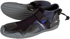 ONeill C Session 5mm Adult Round Toe surfschoen