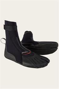 ONeill Heat 3mm ST Boot-4787 002