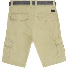 ONeill LM BEACH BREAK SHORTS Bruin tinten