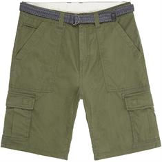ONeill LM BEACH BREAK SHORTS Groen tinten