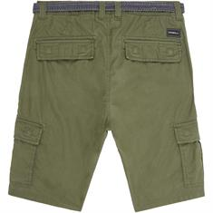 ONeill LM BEACH BREAK SHORTS