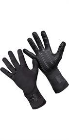 ONeill Psycho Tech 5mm Gloves