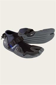 ONeill Superfreak Tropical ST Boot-4124 002